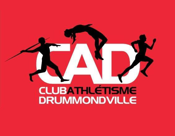 logo-athletisme-drummondville