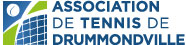 logo-association-de-tennis-de-drummondville