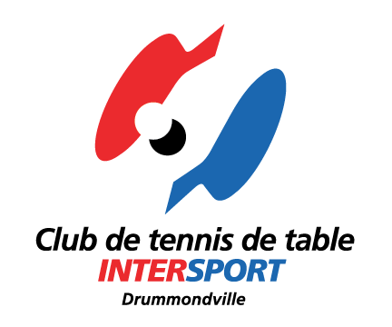 logo-intersport-fond-blanc